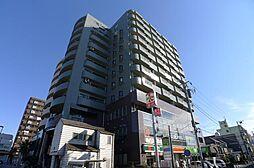 MMビル[12階]の外観