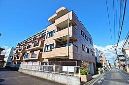 モナークマンション町田中町