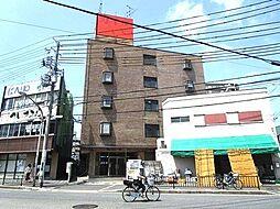 昌和鳳[305号室]の外観
