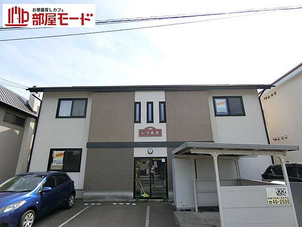 函館 中央 警察 署
