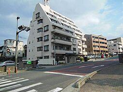 ワコーレ第2狭山