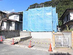 鳥取県鳥取市山城町631-26