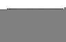 間取り,2DK,面積36m2,賃料4.0万円,JR山陽本線 五日市駅 徒歩33分,広島電鉄宮島線 佐伯区役所前駅 徒歩35分,広島県広島市佐伯区五日市中央7丁目