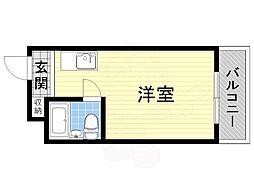 湊駅 2.4万円