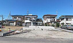 埼玉県鶴ヶ島市大字中新田8-8