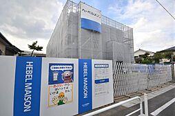 蓮根駅 12.7万円
