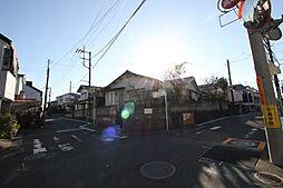 神奈川県横須賀市浦上台2丁目4