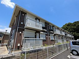 スポーツセンター駅 6.6万円