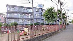 セザール京王稲田堤