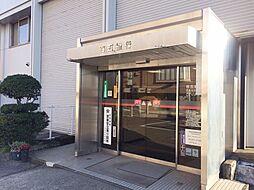 百五銀行(西春支店) 徒歩17分(1350m)