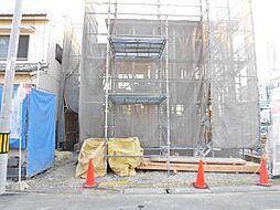 愛知県常滑市新開町5丁目38番地