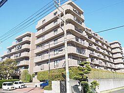 ガーデンスクエア横浜三ツ境