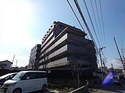 コスモ武蔵藤沢ウエストウイング