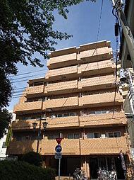 ライオンズマンション豊田(6157-6)