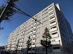 田園都市線「鷺沼駅」歩1分 2LDK 利便性の高い立地