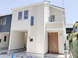 大阪府堺市東区日置荘原寺町