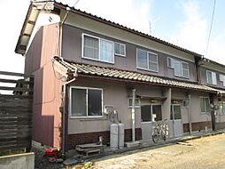 武生駅 1.7万円