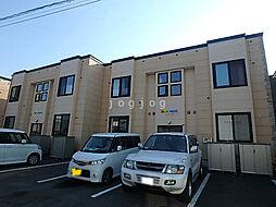 道南バス新富2丁目 5.5万円