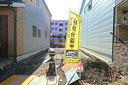 兵庫県尼崎市神田中通9丁目285-14