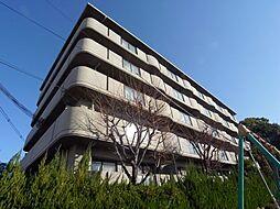 セレコート住道[103号室]の外観