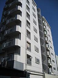 京都市山科区椥辻草海道町
