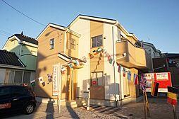 栃木県足利市千歳町