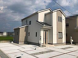 奈良県桜井市大字西之宮