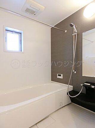 浴室ユニットバ...