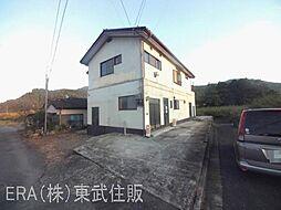 埼玉県入間郡越生町大字堂山