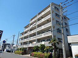 コスモ千葉サニーコート 408