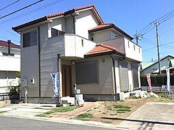 埼玉県熊谷市久保島610-88