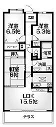 Reform済コート青谷川公園