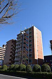 平塚駅 5.3万円
