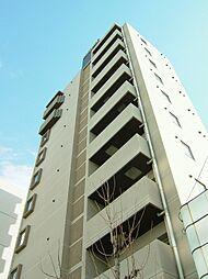 ダイドーメゾン阪神西宮
