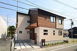 室見駅 7,595万円