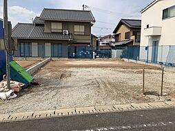 愛知県豊明市前後町仙人塚