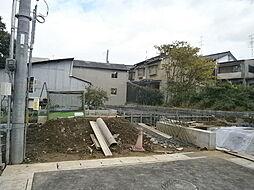 京都市伏見区醍醐槇ノ内町