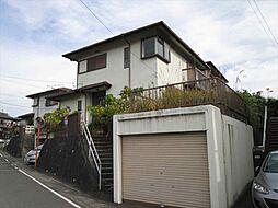 神奈川県小田原市小竹794-9