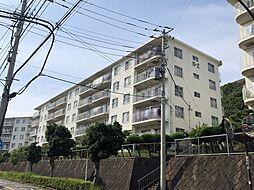 湘南長沢グリーンハイツ11 2号棟