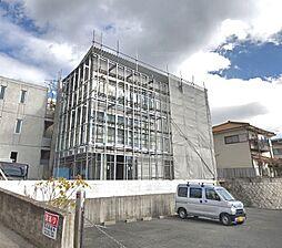板宿駅 9.2万円