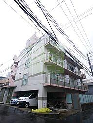 亀戸駅 21.0万円