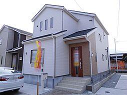 奈良県葛城市疋田