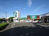 周辺,1K,面積19.38m2,賃料2.7万円,,,熊本県熊本市中央区渡鹿7丁目8-33