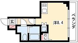 大須観音駅 5.5万円
