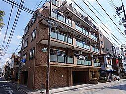 北浦和サニーコート 学区/北浦和小・本太中 3F