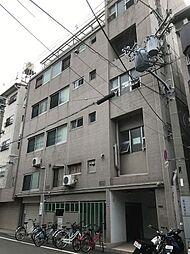 エクセル千本ハイツ[6階]の外観