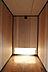 内装,,面積3.3m2,賃料0.9万円,バス 石引下車 徒歩3分,,愛媛県宇和島市寄松甲996-1