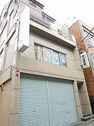 京王線 笹塚駅 徒歩4分の賃貸事務所