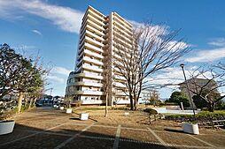 八千代ゆりのき台プラザシティ4号棟