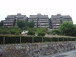 メロディーハイム池田五月山ヒルズビュー
